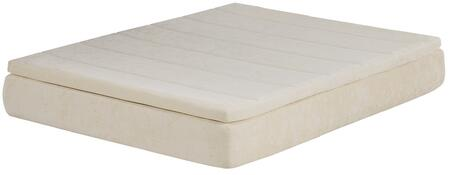 Boyd MEFR01711TXL Pure Form 120 Series Twin Extra Long Size Pillow Top Mattress