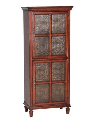 Stein World 70319 Chesterfield Series  Cabinet