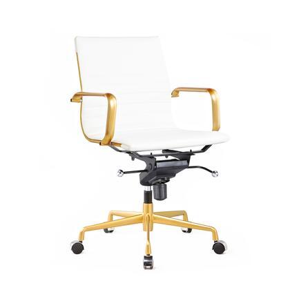 Design Lab MN Decade 02231f07 9751 4f44 ba63 22376af229fb