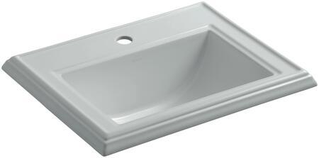 Kohler K2241195  Sink