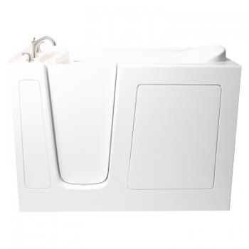 Ariel EZWT-2651DL Dual Series Walk-In Bathtub