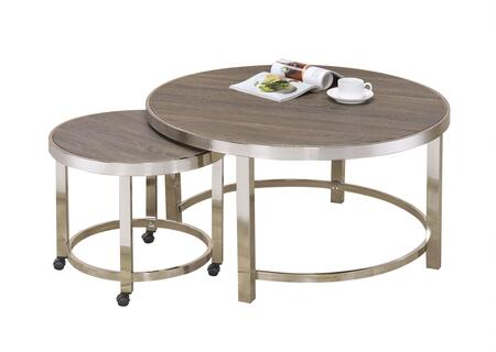 Acme Furniture 80385  Table