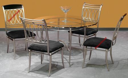 Chintaly JULIADTSET Julia Dining Room Sets