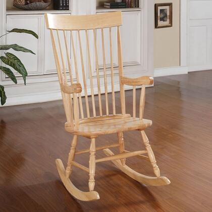 Acme Furniture Arlo 1