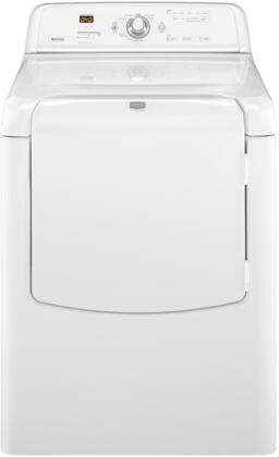 "Maytag MEDB400VQ 29"" Electric Dryer"