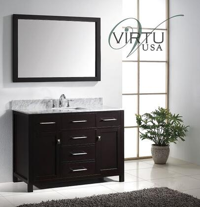 Virtu USA MS2048WMSQES