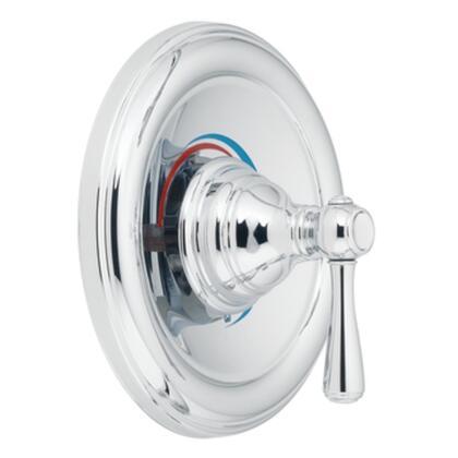 Moen T2111 Kingsley Posi-Temp® valve trim