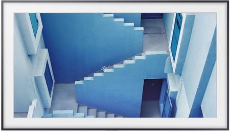 Samsung Main View