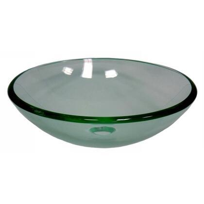 Opella 20414 Bath Sink