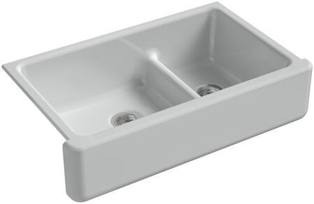 Kohler K642795  Sink