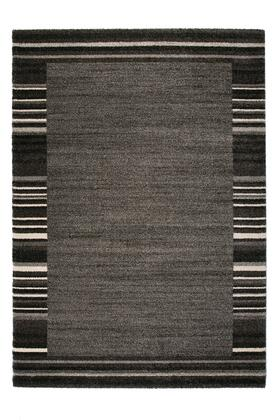 Citak Rugs 3750-050X Riverside Collection - Valley - Grey