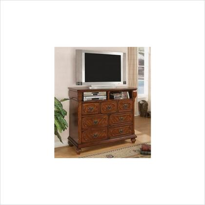 Coaster 200517 Isabella Series Wood Chest
