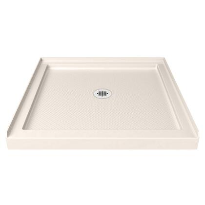 DreamLine SINGLE THRESHOLD BASE LP SQUARE BS