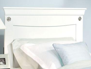 Standard Furniture 54803
