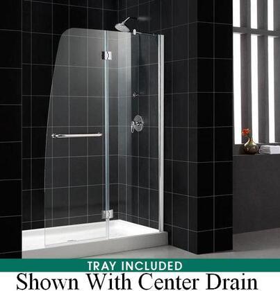 DreamLine DL6316R01CL