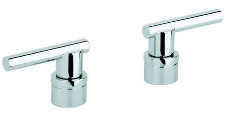 Grohe 18027000