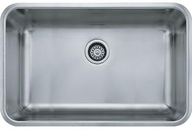 GDX11028 Sink Main Image
