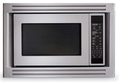 Fisher Paykel CMOS24SS2 Countertop Microwave