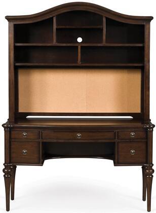 Magnussen Y185934H Taylor Series Youth 6 Drawer Dresser  Desk