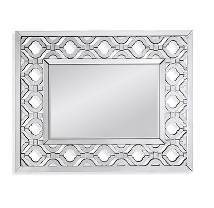 Bassett Mirror Glam m3938bEC