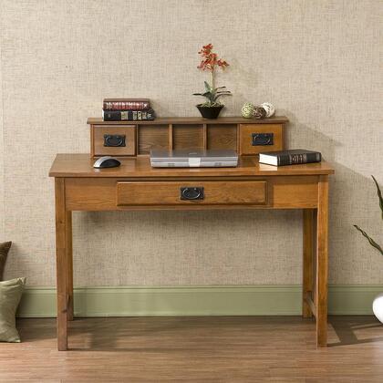 Southern Enterprises HO9252  Desk  |Appliances Connection