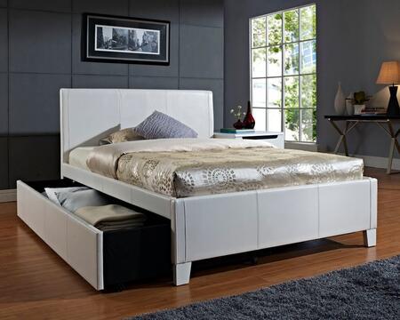 Standard Furniture 60794a