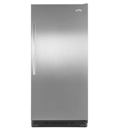 Whirlpool EL88TRRWS Freestanding All Refrigerator
