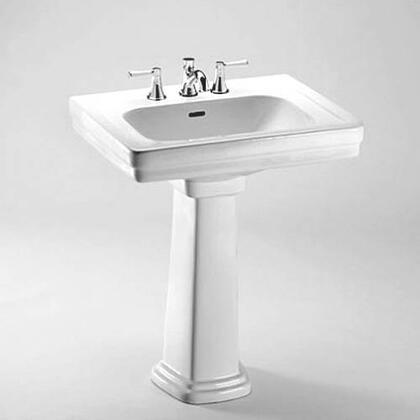 Toto LPT5304N01  Sink