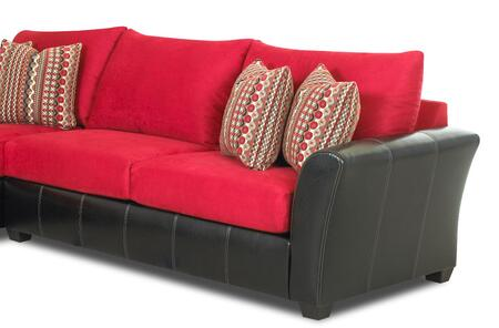Klaussner SOFAR  Sofa
