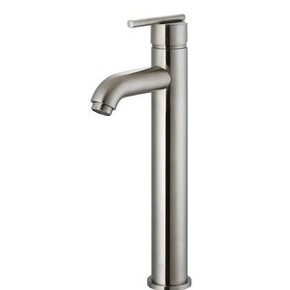 "Vigo VG03009 13"" High Bathroom Vessel Faucet:"
