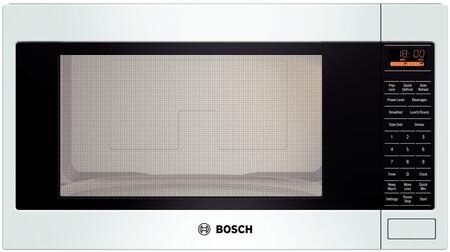 Bosch HMB5020 Counter Top Microwave Oven