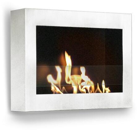 Anywhere Fireplace SoHo sohoWhite3