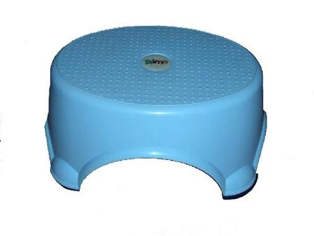 Primo Baby 720 Primo Freedom Step Stool in