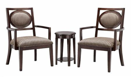 Stein World 12301 Casual Fabric Living Room Set