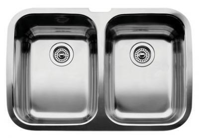 Blanco 440224 Kitchen Sink
