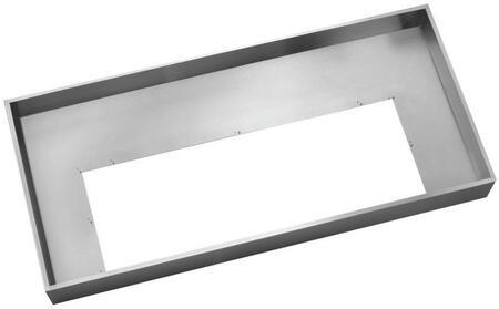 Dacor RNIHL Renaissance Series Integrated Hood Liner