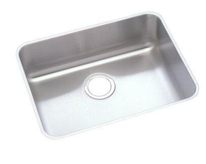 Elkay ELUH2115DBG  Sink