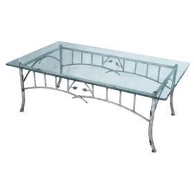 Stone County Ironworks 952020GLS  Table