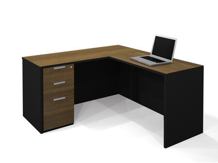 Picture for category Office Workstations