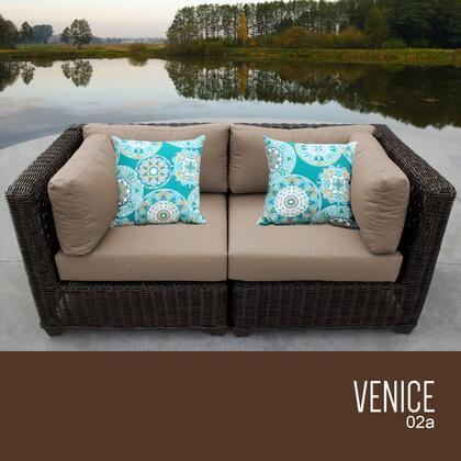 VENICE 02a WHEAT