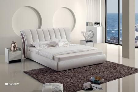 VIG Furniture VGBN5827  Bed