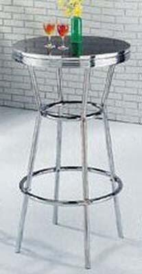 Acme Furniture 02973