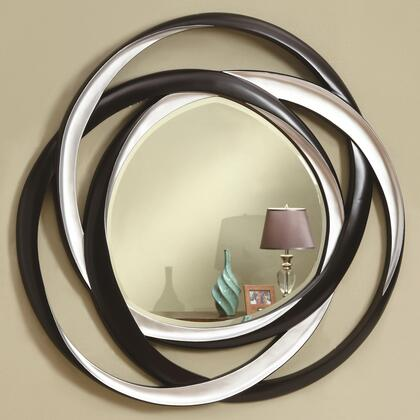 Coaster 901734 Accent Mirrors Series other Both Wall Mirror