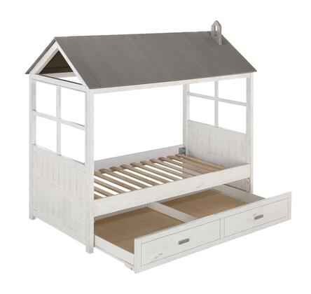 Acme Furniture Tree House II Bed
