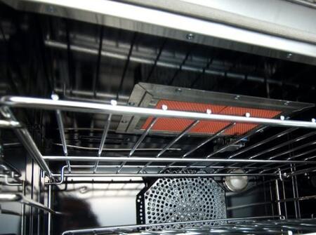 BlueStar 70440x Standard Oven Rack for