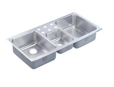 Elkay LCR43223  Sink