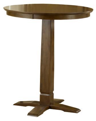 Hillsdale Furniture Dynamic 1