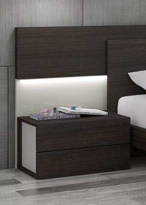 maia nightstand 1 1