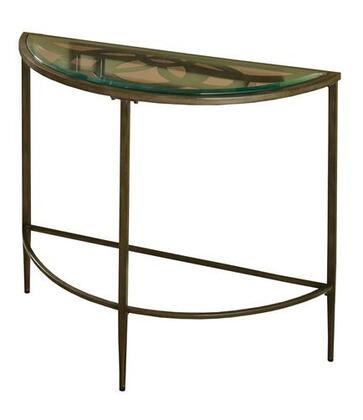 Hillsdale Furniture 5497884