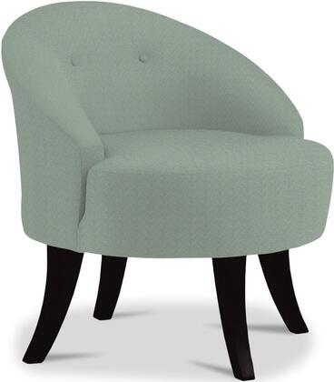Best Home Furnishings Vann 1028E-21082